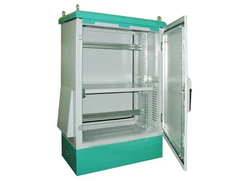 保温箱钣金结构设计